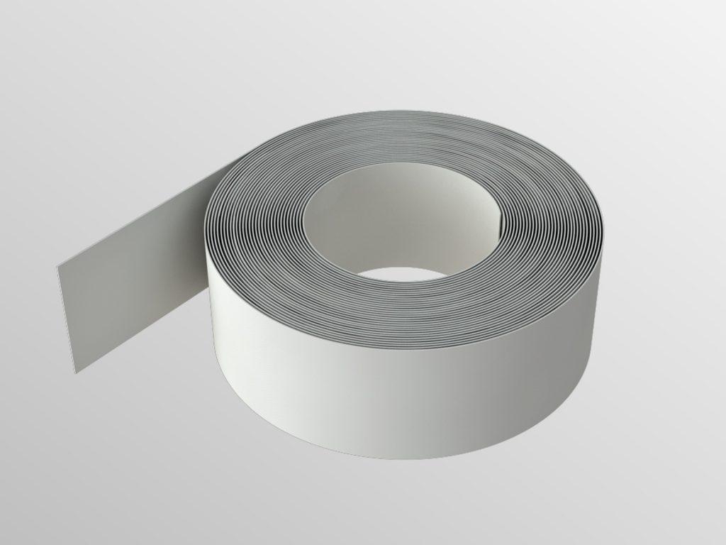 SAD Self Adhesive Tape