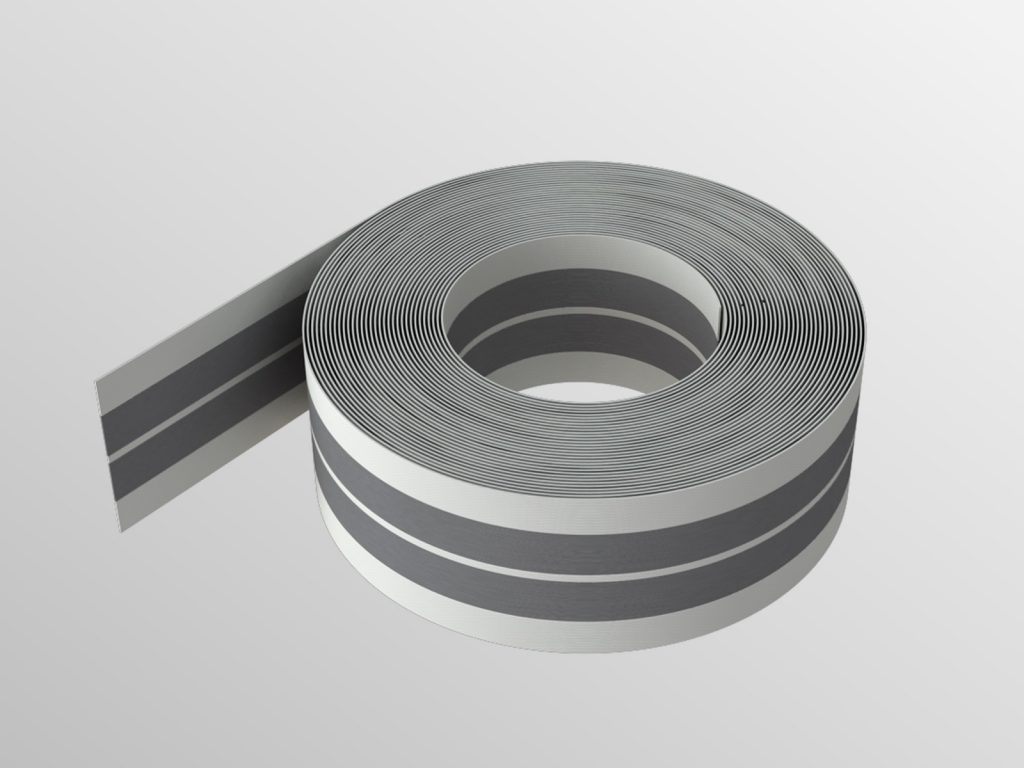 SBCT Flexible Steel Band Corner Tape