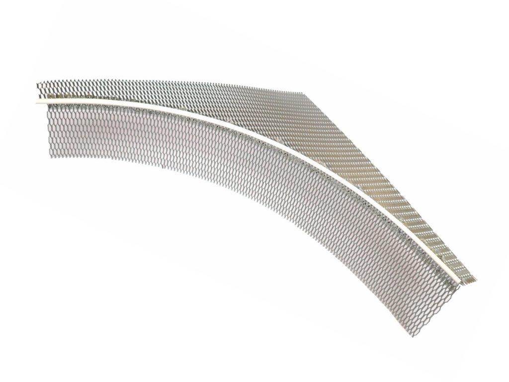 SCA Semi Circular Arch Former