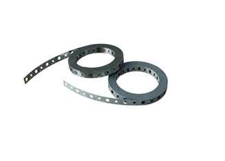 SFB Stainless Steel Fixing Band